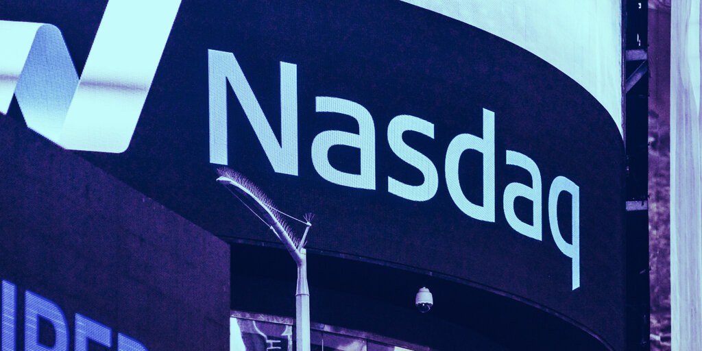 Arcane Crypto Listed on Nasdaq First North at $200 Million Valuation