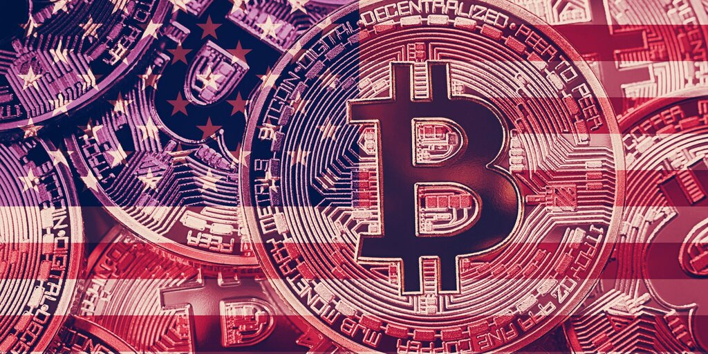 Is Bitcoin Legal in the USA? (2020 Update)