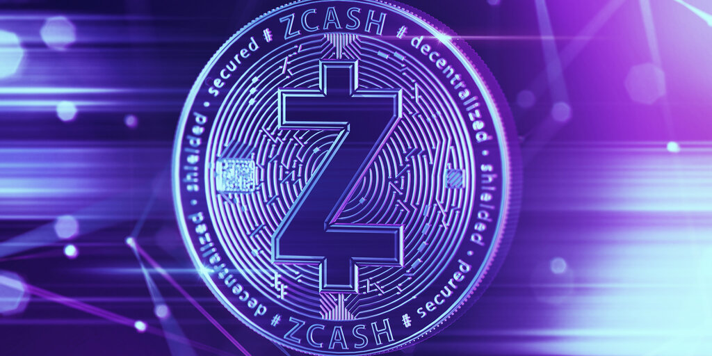 Wrapped Zcash is Coming to Ethereum's DeFi Ecosystem