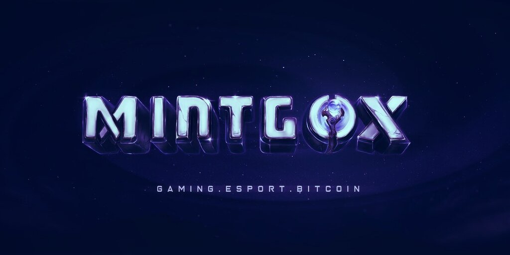 Bitcoin for the Win: MintGox Pays Online Gamers in Crypto