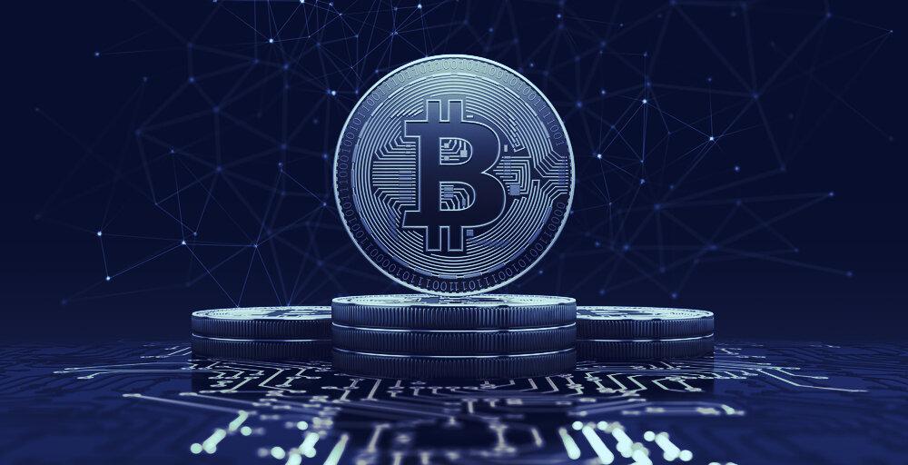 Bitcoin Bull Run Has Miners Earning Pre-Halving Profits