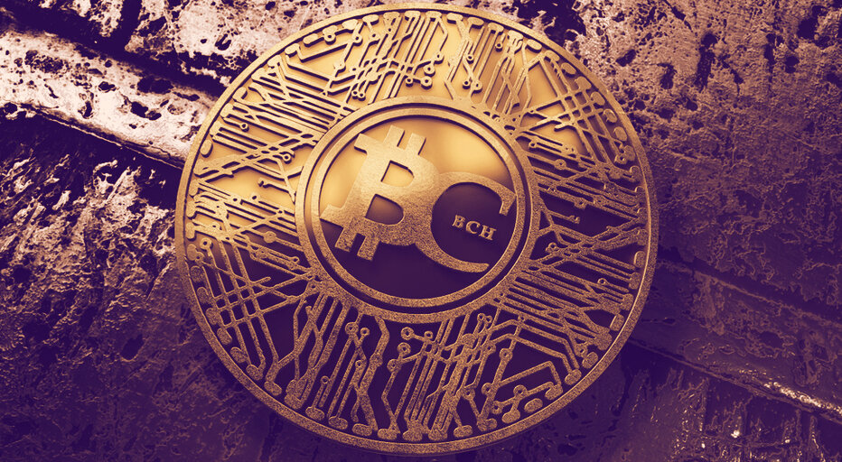Bitcoin Cash Hard Fork: What You Need to Know