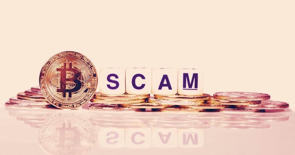 Electrum Malware Scam Scalps $32,000 in Bitcoin