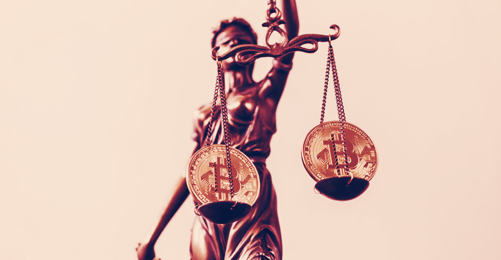 Craig Wright's Billion-Dollar Bitcoin Trial Delayed Until April 2021