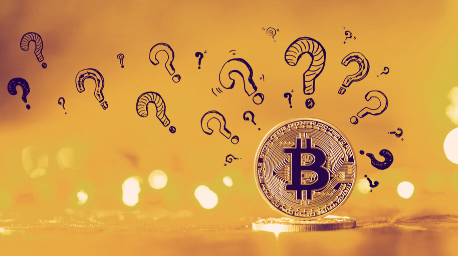 Where Does the Bitcoin Price Go From Here?