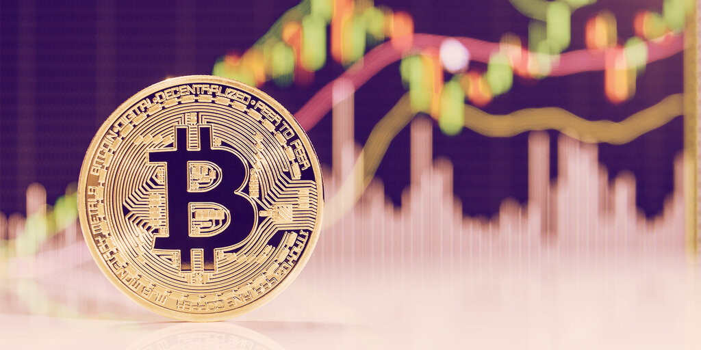 Analysts Explain Why Bitcoin Futures Open Interest Just Topped $14 Billion