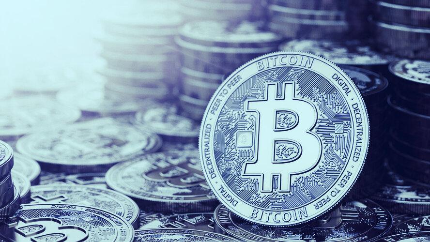 Gallup Poll: 6% of American Investors Own Bitcoin
