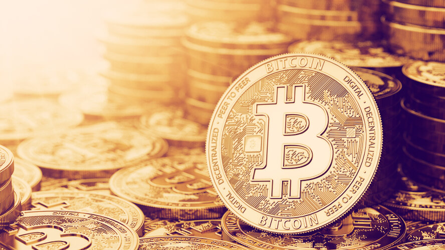 MicroStrategy Now Owns Half a Billion Worth of Bitcoin