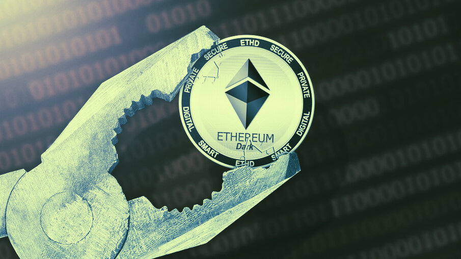Crucial Ethereum Service Infura Suffers Major Outage