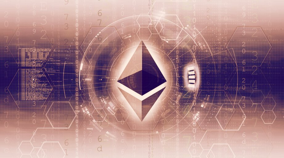 Not Enough People Are Staking on Ethereum 2.0. Here's why