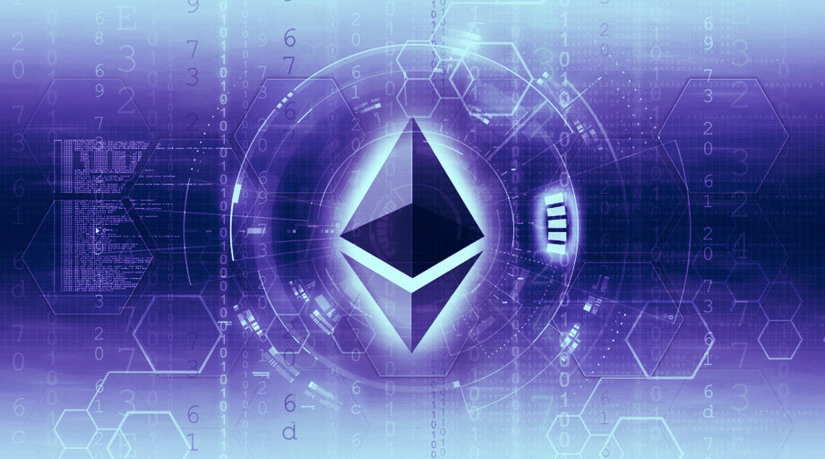 Ethereum Only 18% Ready for ETH 2.0 With One Week to Go