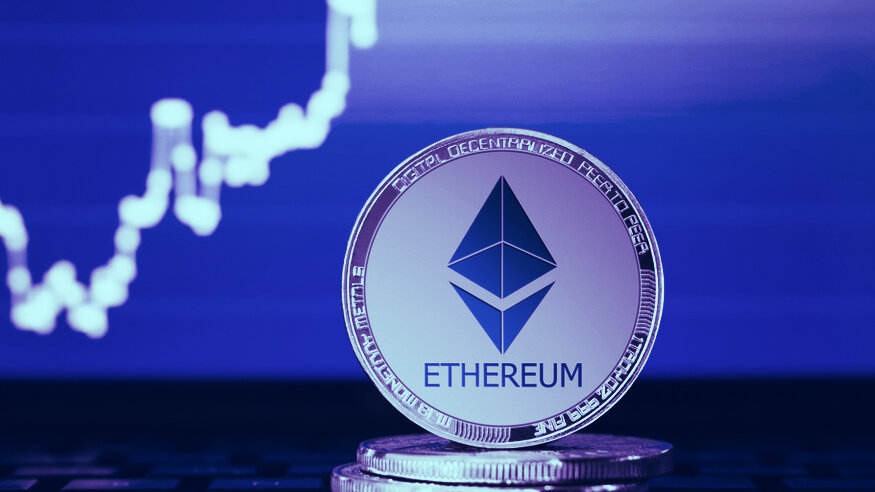 Ethereum Has Set a New Record in 2020 in This Key Metric