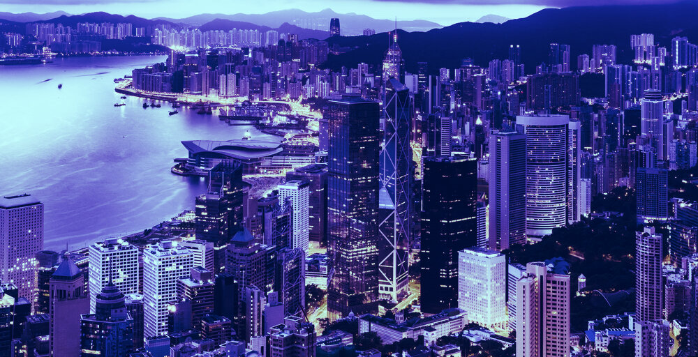 Binance Restricts Derivatives Products in Hong Kong 'With Immediate Effect'