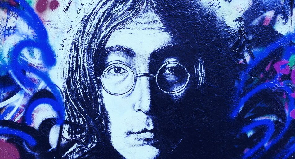 John Lennon's Son: Bitcoin 'Transcends the Physical World'