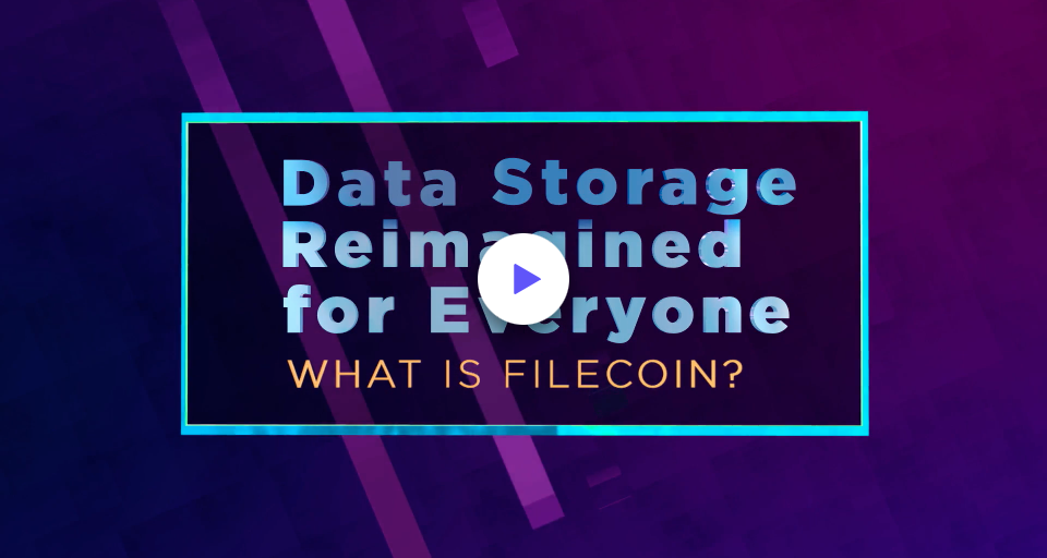 What Is Filecoin and How Does It Work? - Decrypt