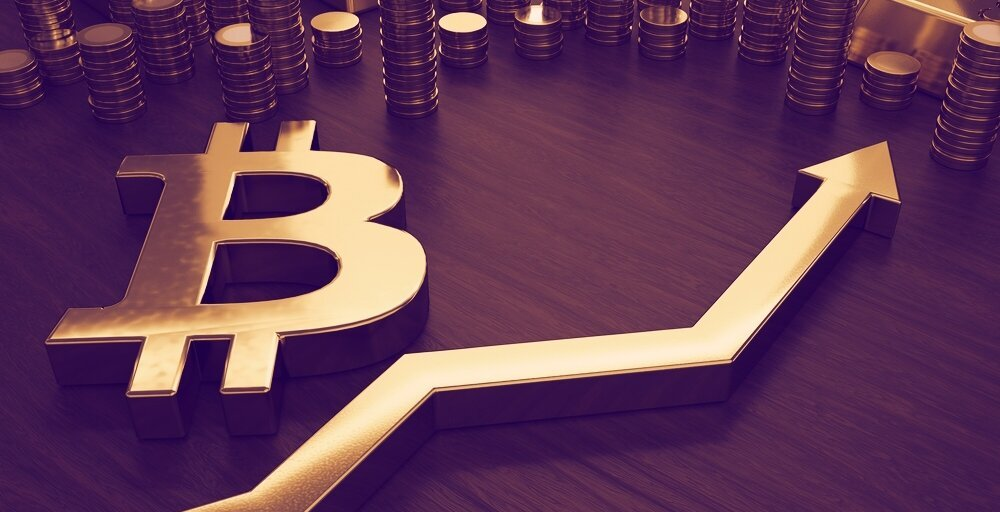 Galaxy Digital Bitcoin Funds Returned 17% in Third Quarter