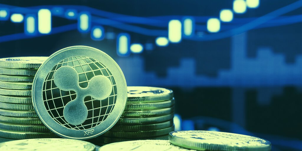 Blockchain.com Joins Growing List of Exchanges Halting XRP Trading