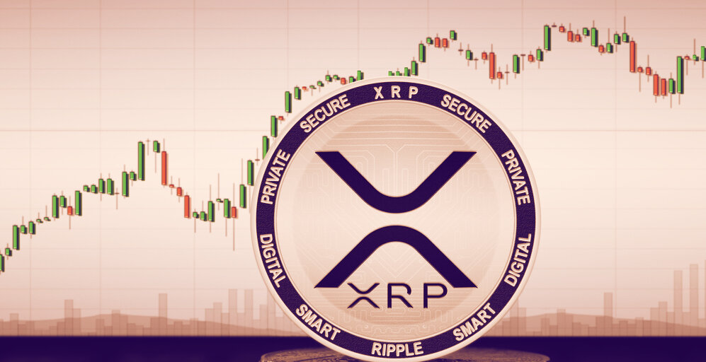 Ripple Bought $46 Million Worth of XRP in Q3, 2020