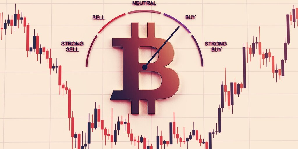 Bitcoin 'Greed' Hits Yearly Highs As Investors and Celebrities Pour In