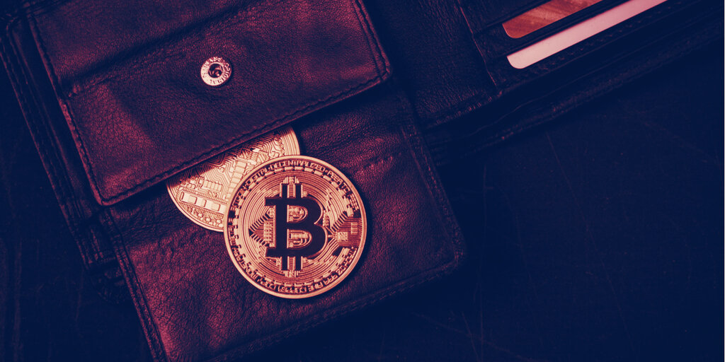 $100 Million in Bitcoin From Bitfinex Hack Has Moved