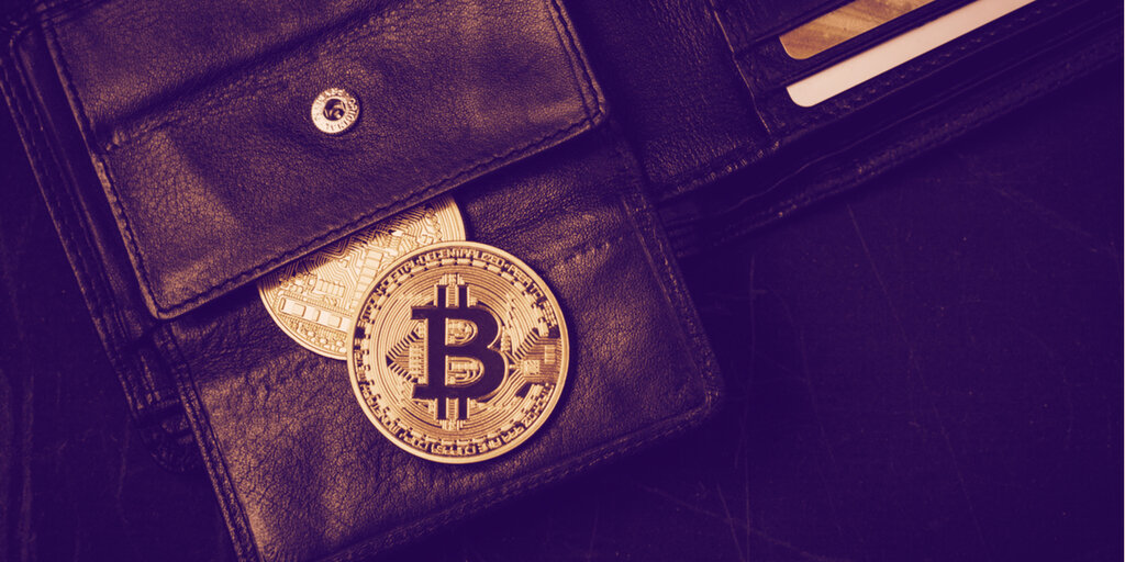 Square Crypto Grants $100K to Bitcoin Dev Simplifying Key Management