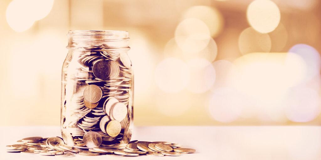NFT Startup OpenSea Raises $23M Series A
