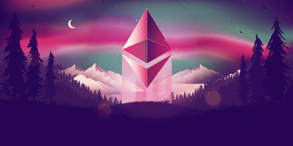 Ethereum 2.0 is Halfway to Launch—But Delay Still Likely