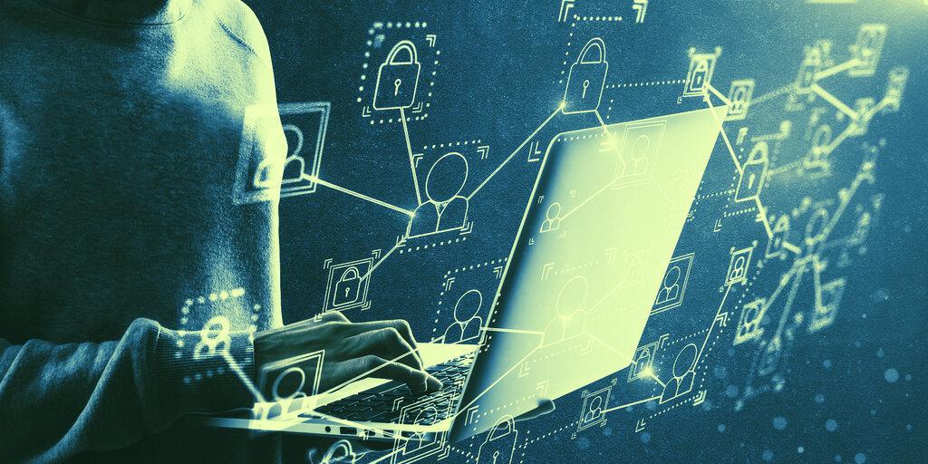 DeFi Exploit Siphons $45 Million from PancakeBunny, Crashes Token Price
