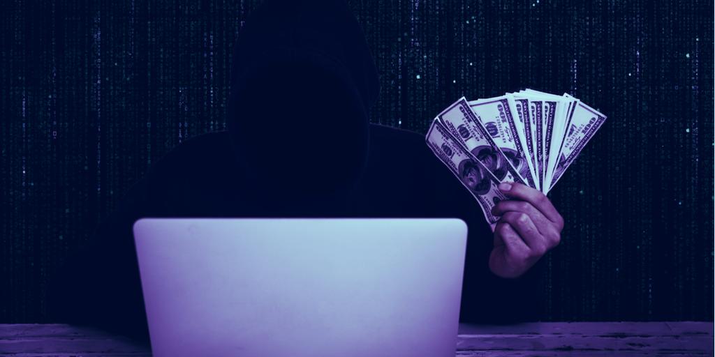 Ethereum-based Origin Dollar Hacked for Estimated $7 Million
