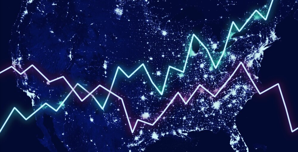 Vitalik Buterin: Crypto Prediction Markets Outperformed Forecasts