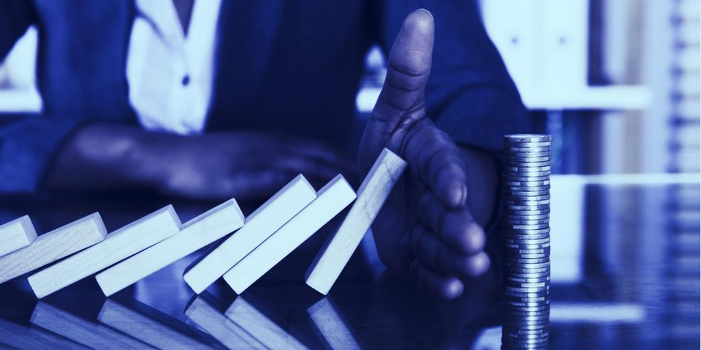 Alameda, VCs Pour $4 Million Into DeFi Risk Management Firm