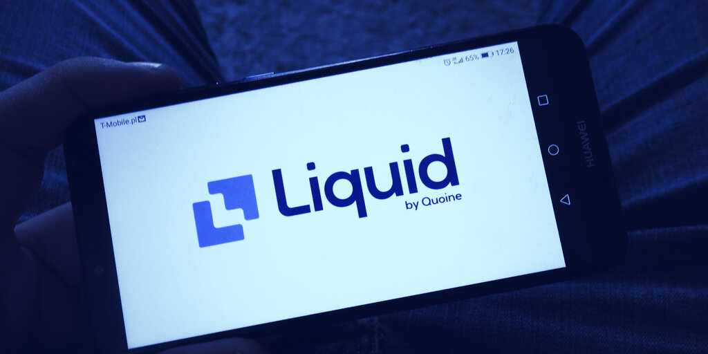 Liquid CEO Explains How the Crypto Exchange Was Hacked
