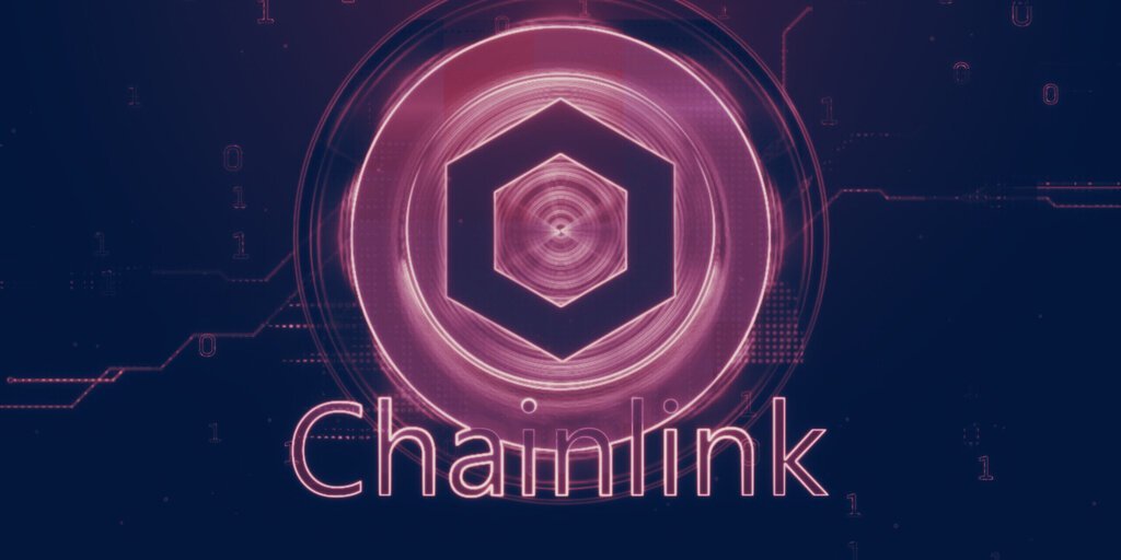 Chainlink Hits All-Time High as Altcoins Beat Bitcoin's Stagnancy