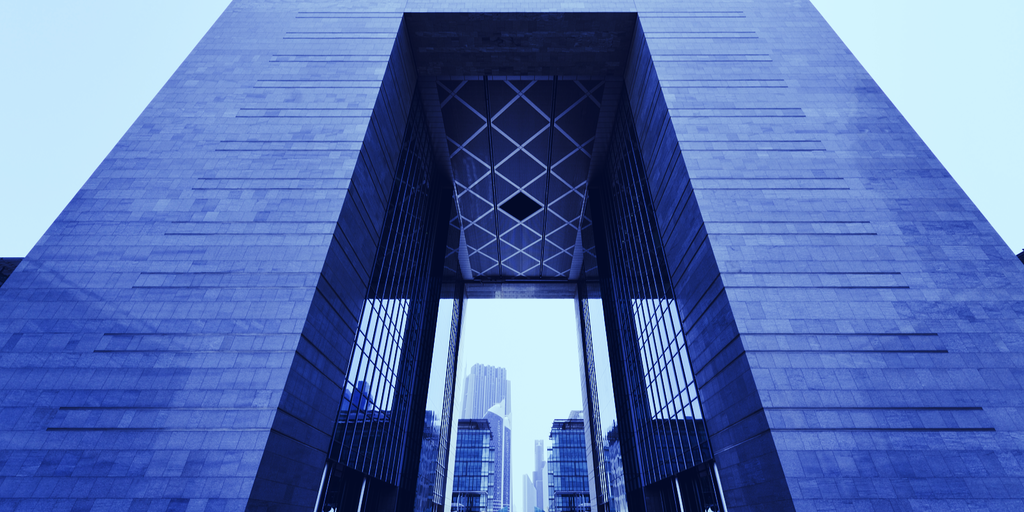 Ripple Sets Up Regional Office in Dubai As New Global HQ Plans Loom Large