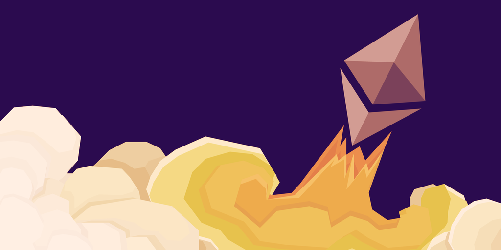 Ethereum 2.0 Launch Gets Closer With Minor Code Release