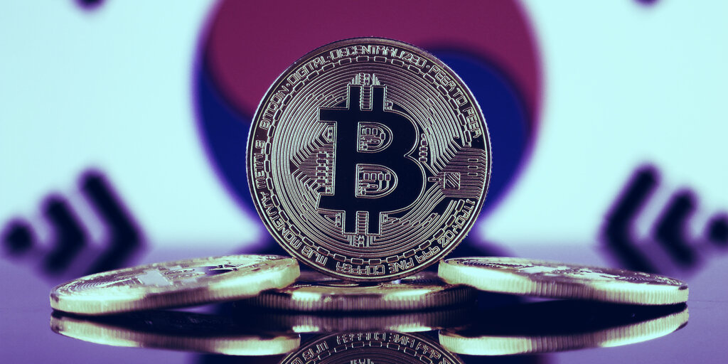 South Korea's Crypto Exchanges Balk at Further Restrictions