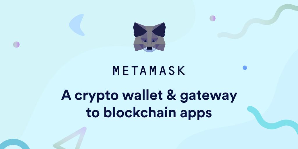 Ethereum Wallet MetaMask Goes After Institutional DeFi Market