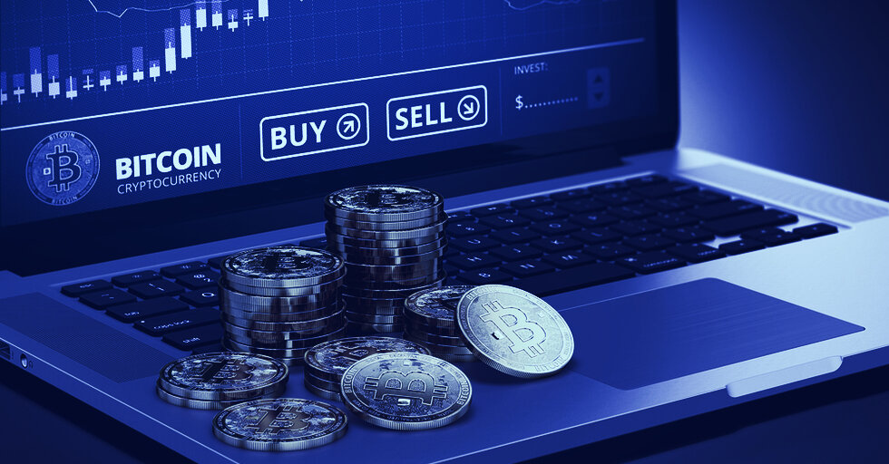 Long-Term Bitcoin Holders Are Selling Off Their Coins