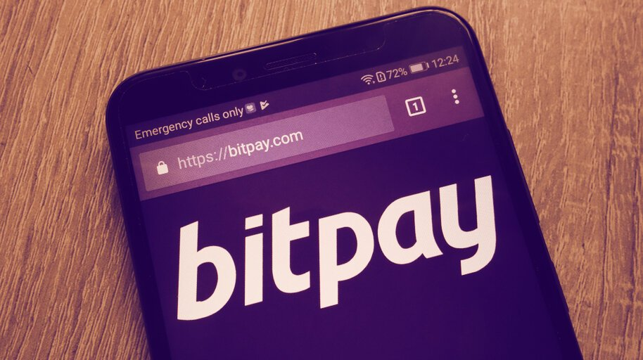 Slide App Adds Cryptocurrency Payments Via BitPay