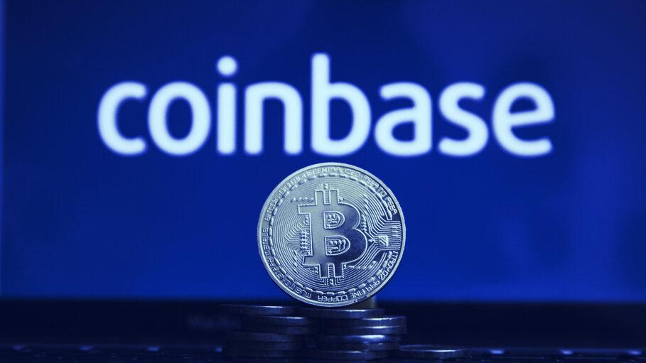 Coinbase Posts Blowout Q1 Profit of $730-$800 Million, Days Before Public Listing