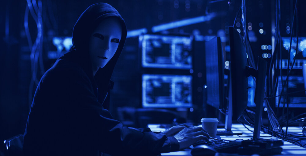 A $37 Million DeFi Heist Cost Attackers Just $15,000 in Transaction Fees