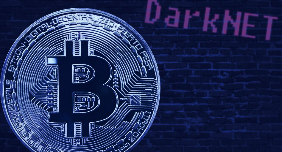 Darknet Markets Made More Money Than Ever in 2020