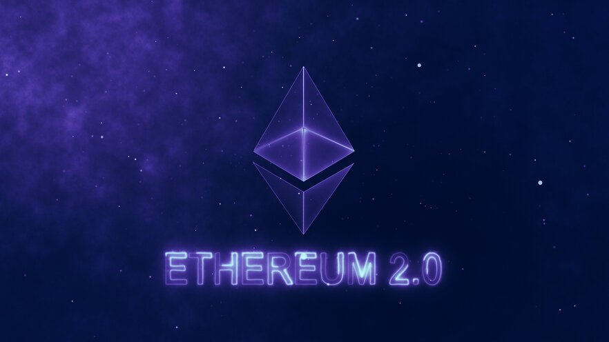 Ethereum 2.0 Goes Live With Launch of Beacon Chain