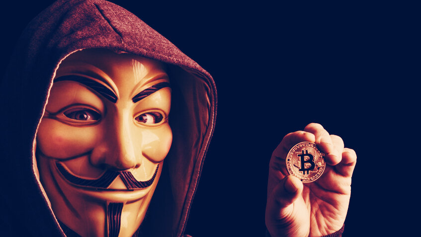 The KuCoin Hackers Successfully Took $45 Million in Crypto, Says CEO