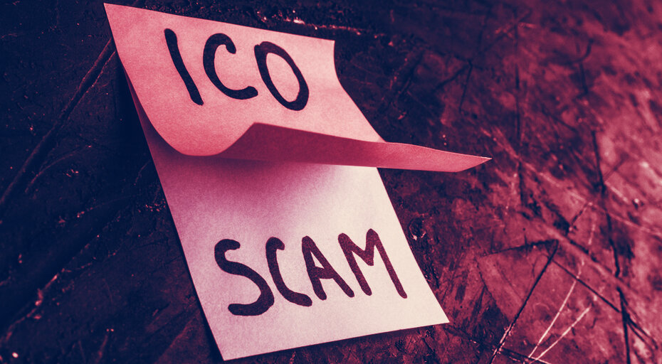 Co-founder of Floyd Mayweather-Backed ICO Gets Prison Sentence