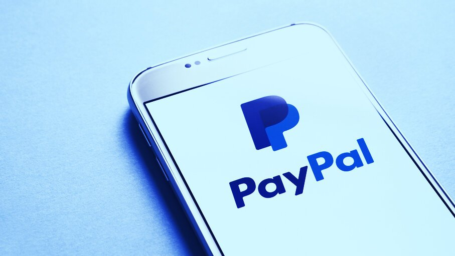 PayPal CEO Is 'Very Bullish on Digital Currencies of All Kinds'