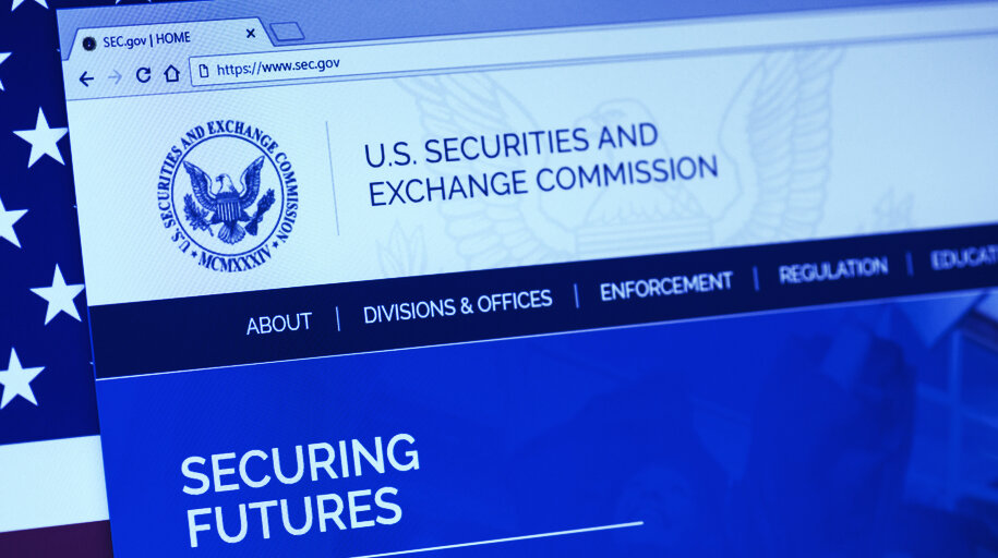 MoneyGram Issues Statement on SEC Action Against Ripple
