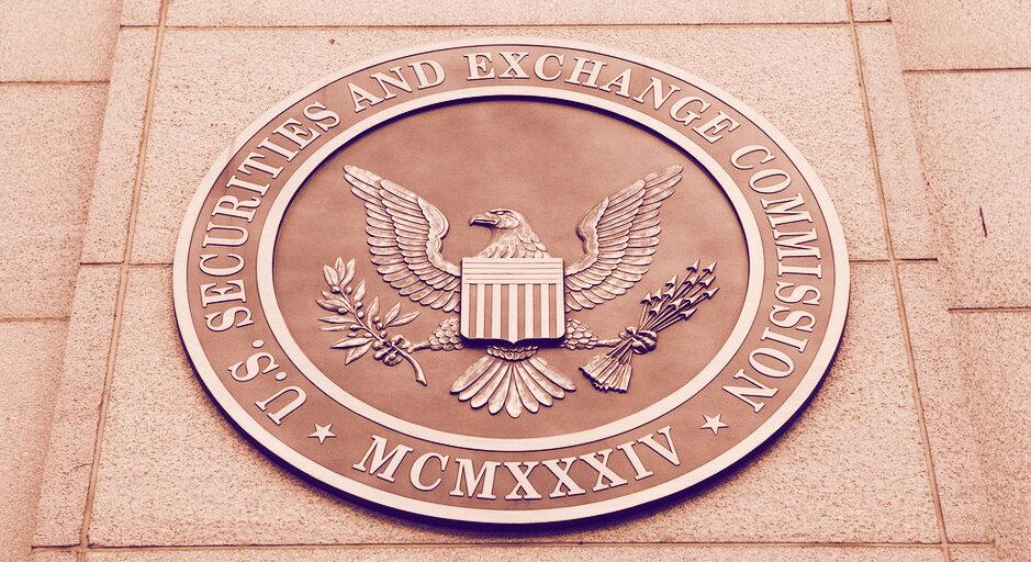 Elad Roisman Named Acting Chairman of SEC