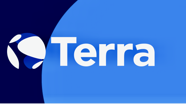 Terraform Labs Launches 'Mirror Protocol' for Investors Worldwide to Participate in US Equities