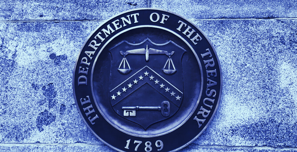 Privacy Advocates React to Proposed FinCEN Rules